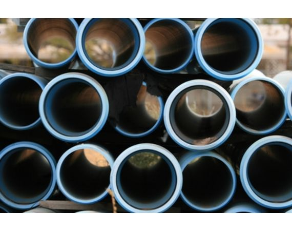 asme standards for piping pdf